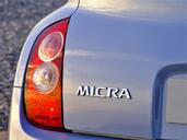 Nissan Micra  photo 16 http://www.voiturepourlui.com/images/Nissan/Micra/Exterieur/Nissan_Micra_017.jpg