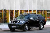 Nissan NAVARA Pick Up Business Edition  photo 2 http://www.voiturepourlui.com/images/Nissan/NAVARA-Pick-Up-Business-Edition/Exterieur/Nissan_NAVARA_Pick_Up_Business_Edition_002.jpg