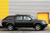 Nissan NAVARA Pick Up Business Edition  photo 3 http://www.voiturepourlui.com/images/Nissan/NAVARA-Pick-Up-Business-Edition/Exterieur/Nissan_NAVARA_Pick_Up_Business_Edition_003.jpg