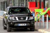 Nissan NAVARA Pick Up Business Edition  photo 7 http://www.voiturepourlui.com/images/Nissan/NAVARA-Pick-Up-Business-Edition/Exterieur/Nissan_NAVARA_Pick_Up_Business_Edition_007.jpg
