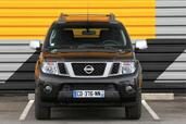 Nissan NAVARA Pick Up Business Edition  photo 11 http://www.voiturepourlui.com/images/Nissan/NAVARA-Pick-Up-Business-Edition/Exterieur/Nissan_NAVARA_Pick_Up_Business_Edition_011.jpg
