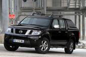 Nissan NAVARA Pick Up Business Edition  photo 14 http://www.voiturepourlui.com/images/Nissan/NAVARA-Pick-Up-Business-Edition/Exterieur/Nissan_NAVARA_Pick_Up_Business_Edition_014.jpg