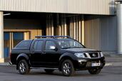 Nissan NAVARA Pick Up Business Edition  photo 16 http://www.voiturepourlui.com/images/Nissan/NAVARA-Pick-Up-Business-Edition/Exterieur/Nissan_NAVARA_Pick_Up_Business_Edition_016.jpg
