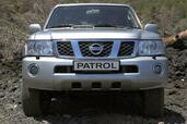 Nissan Patrol  photo 8 http://www.voiturepourlui.com/images/Nissan/Patrol/Exterieur/Nissan_Patrol_008.jpg