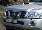 Nissan Patrol  photo 14 http://www.voiturepourlui.com/images/Nissan/Patrol/Exterieur/Nissan_Patrol_014.jpg