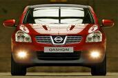 Nissan Qashqai  photo 2 http://www.voiturepourlui.com/images/Nissan/Qashqai/Exterieur/Nissan_Qashqai_002.jpg