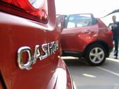 Nissan Qashqai  photo 33 http://www.voiturepourlui.com/images/Nissan/Qashqai/Exterieur/Nissan_Qashqai_044.jpg