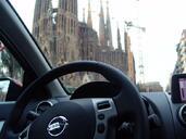 Nissan Qashqai  photo 37 http://www.voiturepourlui.com/images/Nissan/Qashqai/Exterieur/Nissan_Qashqai_049.jpg