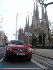 Nissan Qashqai  photo 38 http://www.voiturepourlui.com/images/Nissan/Qashqai/Exterieur/Nissan_Qashqai_050.jpg