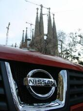 Nissan Qashqai  photo 40 http://www.voiturepourlui.com/images/Nissan/Qashqai/Exterieur/Nissan_Qashqai_052.jpg