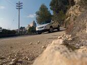 Nissan Qashqai  photo 41 http://www.voiturepourlui.com/images/Nissan/Qashqai/Exterieur/Nissan_Qashqai_053.jpg