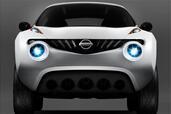 Nissan Qazana Concept  photo 4 http://www.voiturepourlui.com/images/Nissan/Qazana-Concept/Exterieur/Nissan_Qazana_Concept_004.jpg