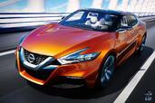 Nissan Sport Sedan Concept  photo 1 http://www.voiturepourlui.com/images/Nissan/Sport-Sedan-Concept/Exterieur/Nissan_Sport_Sedan_Concept_001.jpg