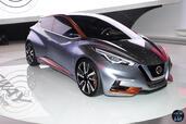 Nissan Sway Concept Salon Geneve 2015  photo 1 http://www.voiturepourlui.com/images/Nissan/Sway-Concept-Salon-Geneve-2015/Exterieur/Nissan_Sway_Concept_Salon_Geneve_2015_001.jpg