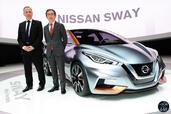 Nissan Sway Concept Salon Geneve 2015  photo 5 http://www.voiturepourlui.com/images/Nissan/Sway-Concept-Salon-Geneve-2015/Exterieur/Nissan_Sway_Concept_Salon_Geneve_2015_005_design.jpg