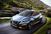 Nissan Sway Concept  photo 2 http://www.voiturepourlui.com/images/Nissan/Sway-Concept/Exterieur/Nissan_Sway_Concept_002.jpg