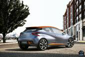 Nissan Sway Concept  photo 5 http://www.voiturepourlui.com/images/Nissan/Sway-Concept/Exterieur/Nissan_Sway_Concept_005_arriere.jpg