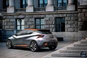 Nissan Sway Concept  photo 15 http://www.voiturepourlui.com/images/Nissan/Sway-Concept/Exterieur/Nissan_Sway_Concept_016_arriere.jpg