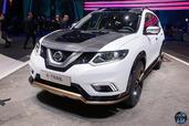 Nissan X Trail Premium Concept Salon Geneve 2016  photo 1 http://www.voiturepourlui.com/images/Nissan/X-Trail-Premium-Concept-Salon-Geneve-2016/Exterieur/Nissan_X_Trail_Premium_Concept_Salon_Geneve_2016_001.jpg