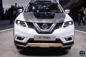Nissan X Trail Premium Concept Salon Geneve 2016  photo 2 http://www.voiturepourlui.com/images/Nissan/X-Trail-Premium-Concept-Salon-Geneve-2016/Exterieur/Nissan_X_Trail_Premium_Concept_Salon_Geneve_2016_002.jpg