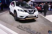 Nissan X Trail Premium Concept Salon Geneve 2016  photo 3 http://www.voiturepourlui.com/images/Nissan/X-Trail-Premium-Concept-Salon-Geneve-2016/Exterieur/Nissan_X_Trail_Premium_Concept_Salon_Geneve_2016_003.jpg