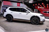 Nissan X Trail Premium Concept Salon Geneve 2016  photo 5 http://www.voiturepourlui.com/images/Nissan/X-Trail-Premium-Concept-Salon-Geneve-2016/Exterieur/Nissan_X_Trail_Premium_Concept_Salon_Geneve_2016_004_profil.jpg