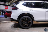 Nissan X Trail Premium Concept Salon Geneve 2016  photo 7 http://www.voiturepourlui.com/images/Nissan/X-Trail-Premium-Concept-Salon-Geneve-2016/Exterieur/Nissan_X_Trail_Premium_Concept_Salon_Geneve_2016_006_cuivre.jpg