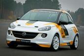 Opel ADAM Cup  photo 2 http://www.voiturepourlui.com/images/Opel/ADAM-Cup/Exterieur/Opel_ADAM_Cup_002.jpg