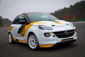 Opel ADAM Cup  photo 4 http://www.voiturepourlui.com/images/Opel/ADAM-Cup/Exterieur/Opel_ADAM_Cup_004.jpg