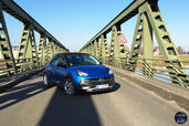 Opel Adam Rocks 2015  photo 1 http://www.voiturepourlui.com/images/Opel/Adam-Rocks-2015/Exterieur/Opel_Adam_Rocks_2015_001.jpg
