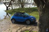 Opel Adam Rocks 2015  photo 9 http://www.voiturepourlui.com/images/Opel/Adam-Rocks-2015/Exterieur/Opel_Adam_Rocks_2015_009_essai.jpg
