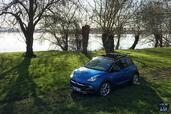 Opel Adam Rocks 2015  photo 13 http://www.voiturepourlui.com/images/Opel/Adam-Rocks-2015/Exterieur/Opel_Adam_Rocks_2015_014_puissance.jpg