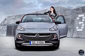 Opel Adam Rocks S  photo 1 http://www.voiturepourlui.com/images/Opel/Adam-Rocks-S/Exterieur/Opel_Adam_Rocks_S_001.jpg