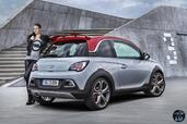 Opel Adam Rocks S  photo 4 http://www.voiturepourlui.com/images/Opel/Adam-Rocks-S/Exterieur/Opel_Adam_Rocks_S_004.jpg