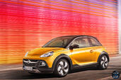 Opel Adam Rocks  photo 2 http://www.voiturepourlui.com/images/Opel/Adam-Rocks/Exterieur/Opel_Adam_Rocks_002.jpg