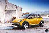 Opel Adam Rocks  photo 5 http://www.voiturepourlui.com/images/Opel/Adam-Rocks/Exterieur/Opel_Adam_Rocks_005.jpg