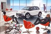Opel Adam Rocks  photo 6 http://www.voiturepourlui.com/images/Opel/Adam-Rocks/Exterieur/Opel_Adam_Rocks_006_blanc.jpg