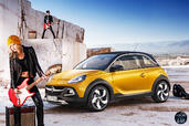 Opel Adam Rocks  photo 10 http://www.voiturepourlui.com/images/Opel/Adam-Rocks/Exterieur/Opel_Adam_Rocks_010_jaune.jpg