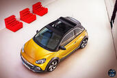 Opel Adam Rocks  photo 11 http://www.voiturepourlui.com/images/Opel/Adam-Rocks/Exterieur/Opel_Adam_Rocks_011_capote.jpg