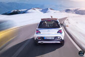 Opel Adam Rocks  photo 13 http://www.voiturepourlui.com/images/Opel/Adam-Rocks/Exterieur/Opel_Adam_Rocks_014_arriere.jpg