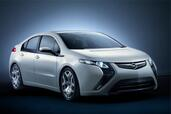 Opel Ampera Concept  photo 6 http://www.voiturepourlui.com/images/Opel/Ampera-Concept/Exterieur/Opel_Ampera_Concept_006.jpg