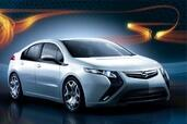 Opel Ampera Concept  photo 7 http://www.voiturepourlui.com/images/Opel/Ampera-Concept/Exterieur/Opel_Ampera_Concept_007.jpg