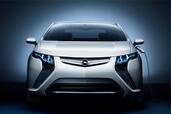 Opel Ampera Concept  photo 9 http://www.voiturepourlui.com/images/Opel/Ampera-Concept/Exterieur/Opel_Ampera_Concept_242.jpg