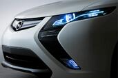 Opel Ampera Concept  photo 11 http://www.voiturepourlui.com/images/Opel/Ampera-Concept/Exterieur/Opel_Ampera_Concept_249.jpg