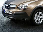 Opel Antara  photo 7 http://www.voiturepourlui.com/images/Opel/Antara/Exterieur/Opel_Antara_007.jpg