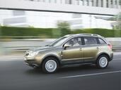 Opel Antara  photo 16 http://www.voiturepourlui.com/images/Opel/Antara/Exterieur/Opel_Antara_016.jpg