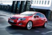 Opel Astra 2010  photo 8 http://www.voiturepourlui.com/images/Opel/Astra-2010/Exterieur/Opel_Astra_2010_008.jpg