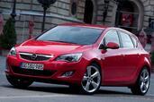 Opel Astra 2010  photo 11 http://www.voiturepourlui.com/images/Opel/Astra-2010/Exterieur/Opel_Astra_2010_011.jpg