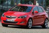 Opel Astra 2010  photo 13 http://www.voiturepourlui.com/images/Opel/Astra-2010/Exterieur/Opel_Astra_2010_013.jpg