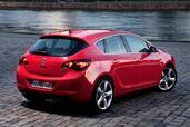 Opel Astra 2010  photo 19 http://www.voiturepourlui.com/images/Opel/Astra-2010/Exterieur/Opel_Astra_2010_019.jpg